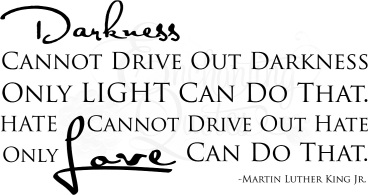 3375243-martin-luther-king-jr-darkness-quote